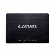 """240 GB EZCOOL SSD S280/240GB 3D NAND 2,5"""" 560-530 MB/s"""