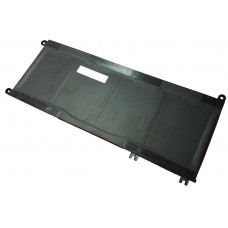 Dell Inspiron 15 7577 Laptop Bataryası Pili ( Notebook Bataryası )