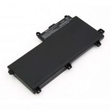 Hp ProBook 640 G2  Notebook Bataryası