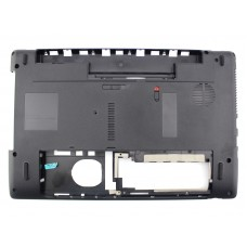 Acer Aspire 5742, 5742G, 5742Z, 5742ZG  Notebook Alt Kasa - Ver.1