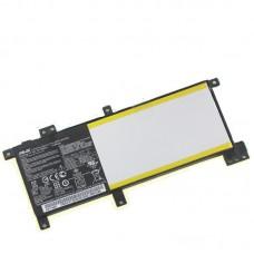 Asus A456, C21N1508, 2ICP4/59/134  Notebook Bataryası