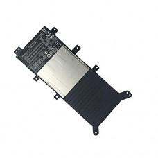 asus  VivoBook 4000 MX555 V555L V555LB V555U Serisi 7.6V 37WH  Notebook Bataryası