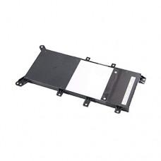 Asus EeeBox 4000 v555l mx555  Notebook Bataryası