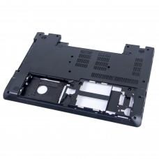 Lenovo ThinkPad E570, E575 Notebook Alt Kasa