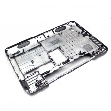 Dell Inspiron N5110, 15R-N5110  Notebook Alt Kasa