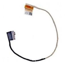 TOSHİBA L50-B S55 L50T-B L50D-B DATA FLEX KABLOSU 40PİN DD0BLILC