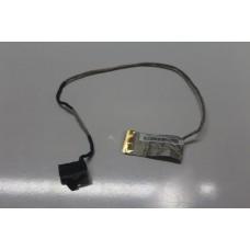 ASUS A17 LCD DATA KABLO