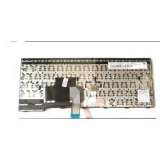 Lenovo IBM ThinkPad E470 E470C E475 Notebook Klavye (Siyah TR)