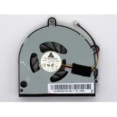 Acer Aspire 5251 Notebook Cpu Fan ( 3 PİN)