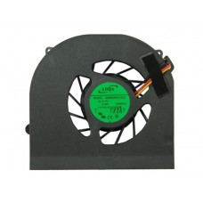 Acer Aspire  DFS531405MCOT, F8G6 Notebook Fan ( 3 PİN )