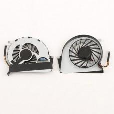 LENOVO  Y460N Y460C Y460P Y560 Notebook Fan (4 PİN )