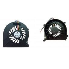 Toshiba Satellite C630, L600D,KSB0505HA-A Notebook Fan / 3 Pin