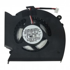 Samsung R523 Notebook Cpu Fan