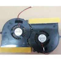 CASPER CKU CHU CHY MT50 MT51 MT55  CPU FAN