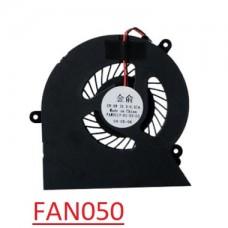 CASPER NİRVANA CKU CHU CHY MT50 MT51 MT55 CPU FAN