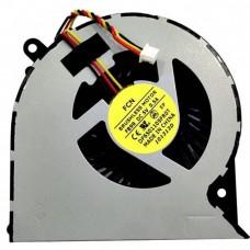 Toshiba Satellite C850 Notebook Fan / 3 Pin
