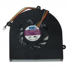 lenovo Ideapad XS10N05YF05V-BJ001,KSB05105HC  Notebook Cpu Fan (4 PİN )