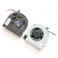 Dell Vostro 1014 Notebook Cpu Fan ( 4 Pin)