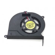 SAMSUNG   RV709 RV711 RV718 RV720 Notebook Cpu Fan ( 4 Pin)