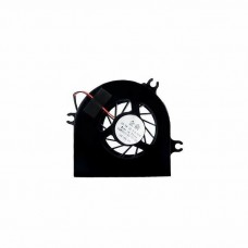 Casper Mb50 Mb50II1 CMA Laptop CPU Fan