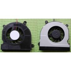 Vestel Onyx H36, H36FF, H36FD, H36X, H36Y, H36Y-L Notebook Fan