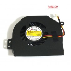 DELL Inspiron N4010 Notebook Cpu Fan