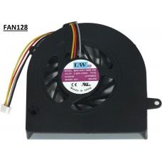 IBM Lenovo Ideapad G460 Notebook Cpu Fan