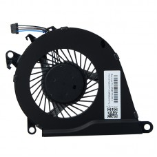 Hp Pavilion 15-bc000, 15-bc000 Touch Notebook Fan (4 PİN )