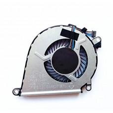 HP 15-BC018CA 858970-001  Notebook Fan(4 PİN )