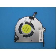 HP 440 G3 CPU Cooling Fan 837296-001