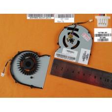Hp 430 G1 Fan Soğutucu işlemci Fanı