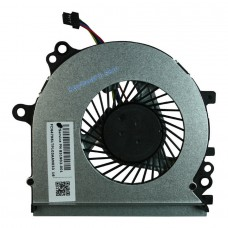HP 430 G3 430G3CPU FAN
