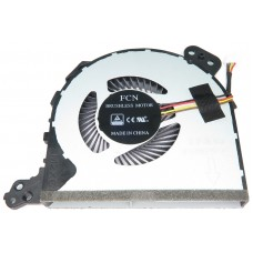 Lenovo IdeaPad 320-15ISK Notebook Fan