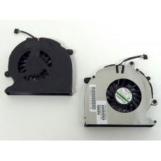 HP Elitebook 8540 8540P 8540w Notebook Fan / Ver.1
