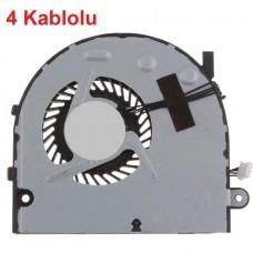 Lenovo B40-30, B4030 Notebook Fan