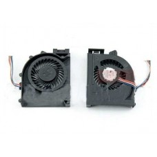 Lenovo 04W1833 04W1834 Notebook Cpu Fan (Lenovo 5 Pin)