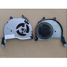 HP 15-N,15N Notebook Cpu Fan(4 PİN )