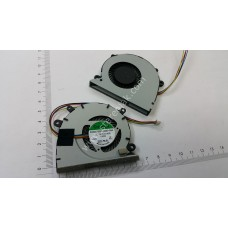 DELL Latitude 6430 6430U FAN