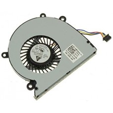 Dell Latitude 6430u Y18HX 0Y18HX DC28000C3S0 FAN