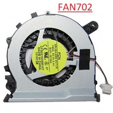 Samsung np540U3C Notebook Cpu Fan