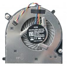 HP  730792-001,6033B0033202,KSB0805HB-CM23 FAN