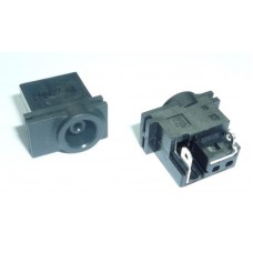 Samsung R520, NP-R520, R520H, NP-R520H, R520E, NP-R520E, NPR520H, NPR520E  Notebook Dc Power Jack