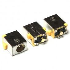 Acer Aspire 5742, 5742G, 5742Z, 5742ZG Notebook Dc Power Jack