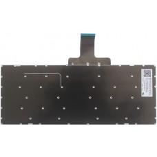 Lenovo Yoga 510-14AST 510-14IKB 510-14ISK  Notebook Klavye (Siyah TR)