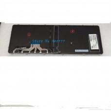 HP EliteBook 1040 G3 (V1A81EA) Notebook Türkçe Klavyesi