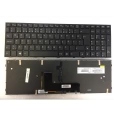 Monster Abra A7 V6.1 Notebook Klavye (Siyah TR)  Işıklı