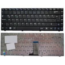 Samsung R519, NP-R519 Notebook Klavye - Tuş Takımı / TR