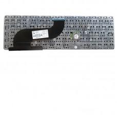 HP Probook 650 G1 655 G1 G1-650 Laptop Klavyesi Tuş Takımı