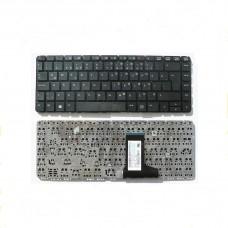 Hp MP-12m6 Notebook Klavye (Siyah TR)