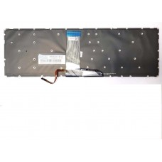 Lenovo V-149420KS1-TR, V-149420BK1 Notebook Klavye (Siyah TR) IŞIKLI